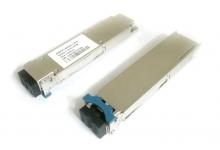 40G QSFP+ Transceivers